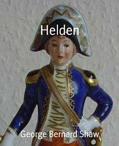 Helden PDF