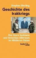 Geschichte des Irakkriegs PDF