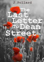 The Last Letter To Dean Street