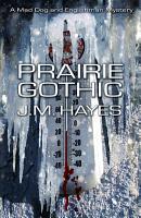 Prairie Gothic PDF