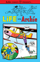 Life with Archie Vol  1 PDF