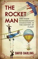 The Rocket Man PDF