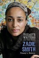 Zadie Smith PDF