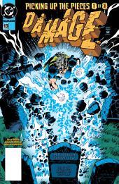Damage (1994-1995) #13