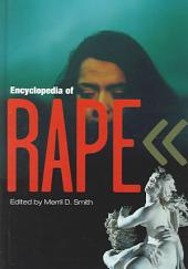 Encyclopedia of Rape