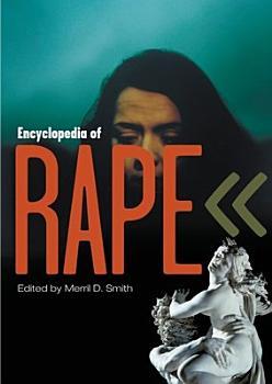 Encyclopedia of Rape PDF