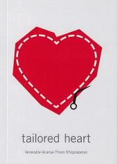 Tailored Heart: Transformed to Fit