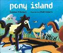 Pony Island PDF