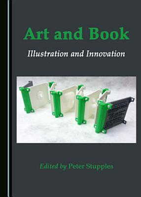 Art and Book