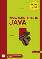 Programmieren in Java PDF