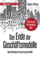 Das Ende der Gesch  ftsmodelle PDF