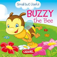 Buzzy the Bee PDF