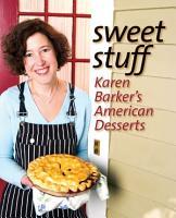 Sweet Stuff PDF