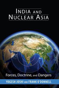 India and Nuclear Asia PDF
