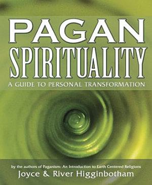 Pagan Spirituality PDF