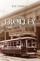 The Trolley Book PDF