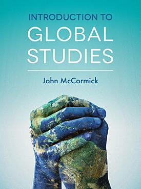 Introduction to Global Studies PDF