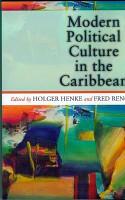 Modern Political Culture in the Caribbean PDF