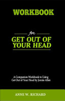 Workbook For Get Out Of Your Head Book PDF