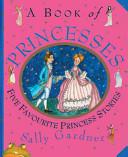 A Book of Princesses PDF