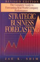Strategic Business Forecasting PDF