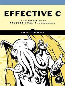 Effective C PDF