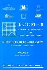 ECCM 8 PDF