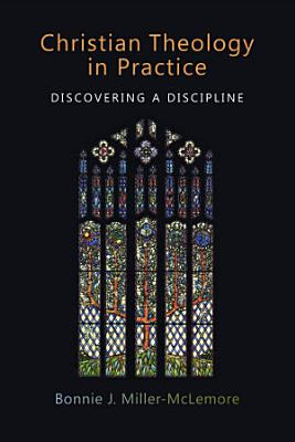 Christian Theology in Practice