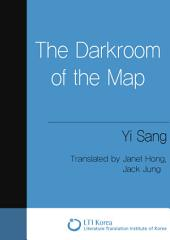 The Darkroom of the Map