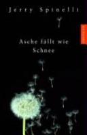 Asche f  llt wie Schnee PDF