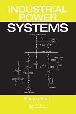 Industrial Power Systems PDF