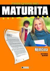 Maturita - Němčina