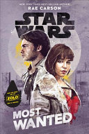Star Wars Most Wanted PDF
