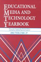 Educational Media and Technology Yearbook 2002 PDF