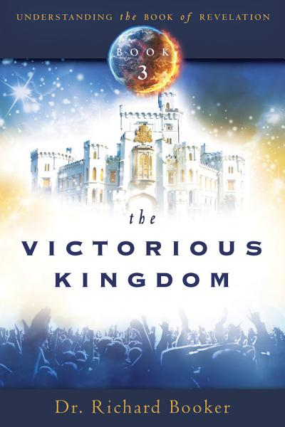 Download The Victorious Kingdom Book