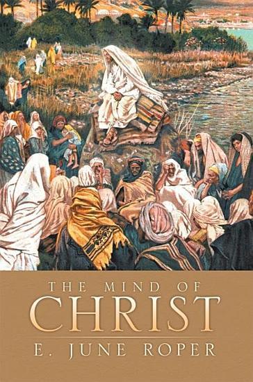 The Mind of Christ PDF