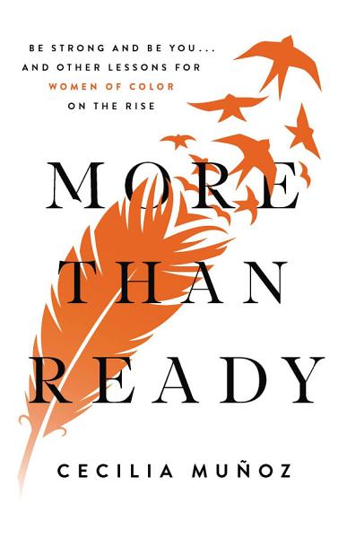 Download More than Ready Book