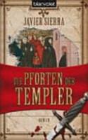 Die Pforten der Templer PDF