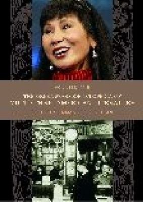 The Greenwood Encyclopedia of Multiethnic American Literature  A   C PDF