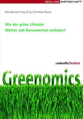 Greenomics PDF