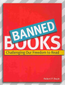 Download Banned Books Book