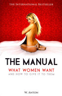 The Manual