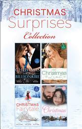 Christmas Surprises Collection
