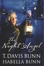 Night Angel, The