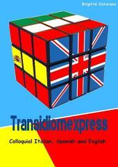 Transidiomexpress