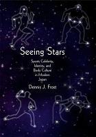Seeing Stars PDF