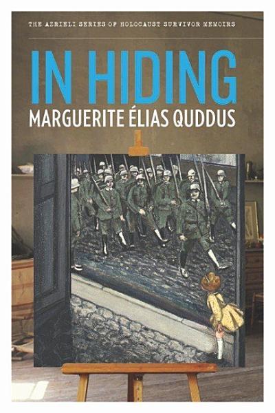 Download In Hiding Book