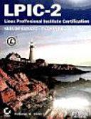 LPIC 2 Linux Professional Institute Certification PDF