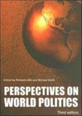 Perspectives on World Politics PDF