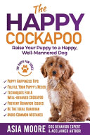The Happy Cockapoo PDF